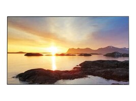 LG 42 Full HD LCD Monitor, 700 Nits, 24 7, 42SH7DB-B, 24988906, Monitors - Large Format