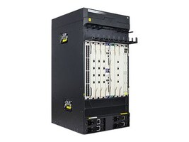 Hewlett Packard Enterprise JG363B Main Image from Left-angle