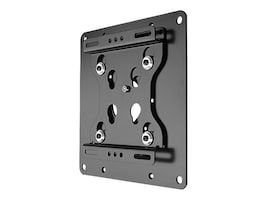 Chief Manufacturing Small Flat Panel Fixed Wall Display Mount, FSR1U, 34988467, Mounting Hardware - Miscellaneous
