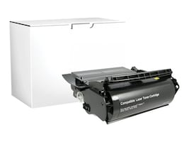 Toner Cartridge for Lexmark, MSE02246916, 34837976, Toner and Imaging Components