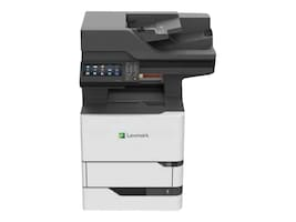 Lexmark 25BT006 Main Image from Front