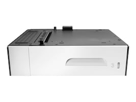 HP Inc. G1W43A Main Image from Front