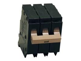 Tripp Lite Circuit Breaker CH 208V 3-phase 20A 3-pole, SUBB320, 11556127, Premise Wiring Equipment