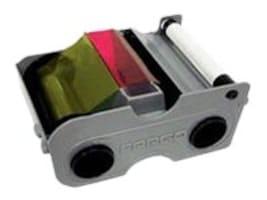 Fargo Electronics Print Ribbon for DTC300 Printer, 44210, 6170967, Printer Ribbons