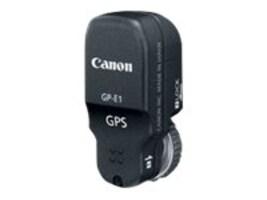 Canon GPS Receiver GP-E1, 6364B001, 15566023, Camera & Camcorder Accessories