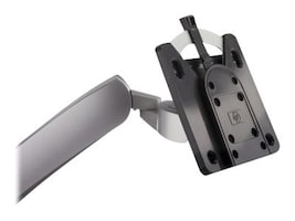 HP LCD Monitor Quick Release Mount, EM870AT, 11083139, Stands & Mounts - AV