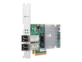 Hewlett Packard Enterprise E7X47A Main Image from Left-angle