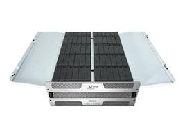 Promise 4U 60-Bay SAS 6Gb s Expander Chassis  60-4TB 7200RPM NL-SAS HDD, J930SDQS4, 15787504, SAN Servers & Arrays