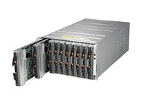 Supermicro SBE-610J-822 Main Image from Right-angle