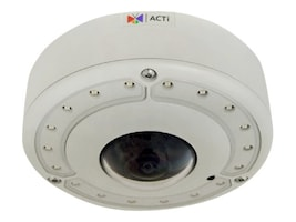 Acti B77A Main Image from Front