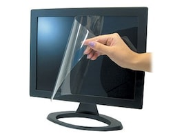 Protect Covers 19 Flat Panel Screen Protector, PT3230-00, 6534484, Glare Filters & Privacy Screens