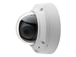 Axis M3025-VE Outdoor Day Night Network Camera, 0536-001, 16039541, Cameras - Security