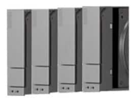 Promise 8TB SAS Nearline Hard Drives (4-pack), VR2KDM4P8TSA, 32011441, Hard Drives - Internal