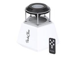 Elmo USA Pentclass A Speaker, ECA-1A, 32679599, Speakers - Audio
