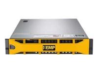 KEMP LoadMaster LM-8020 Load Balancer, LM-8020, 27568245, Load Balancers