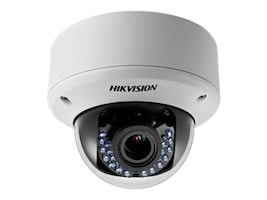 Hikvision DS-2CE56D1T-VPIRB2.8 Main Image from Front