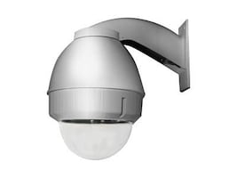 Panasonic Outdoor Camera Dome Housing with Power Heater Blower, POD9CW, 12542641, Locks & Security Hardware