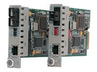Omnitron Systems Technology 8506-0 Main Image from