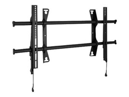 Dell Heavy Duty Flat Panel Wall Mount for C5518QT, RVK71, 34631126, Stands & Mounts - AV