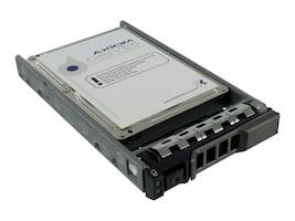 Axiom 500GB 7200RPM SATA 6Gb s SFF Hot Swap Hard Drive, AXD-PE50072SG, 15427357, Hard Drives - Internal