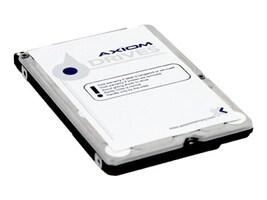 Axiom 00AD035-AXA Main Image from Left-angle