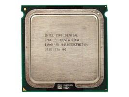 HP Processor, Xeon QC E5-2609 v2 2.5GHz 10MB 2nd CPU for Z620, E3E05AA, 16525573, Processor Upgrades