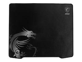 MSI MSI AGILITY GD30 Mousepad, AGILITY GD30, 36980101, Ergonomic Products