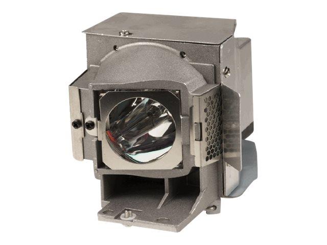 RLC-071 Original Lamp For VIEWSONIC PJD6253  PJD6253W  PJD6383