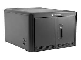 HP Inc. J6X15AA#ABA Main Image from Left-angle