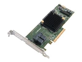 Adaptec RAID 7805 KIT SAS SATA PCIE Controller, 2274200-R, 14806494, RAID Controllers