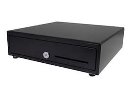 HP ENGAGE ONE PRIME CASH DRWR, 4VW59AT#ABA, 41108347, Cash Drawers