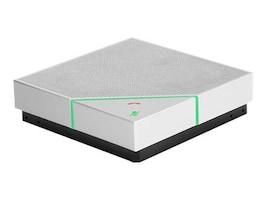 Polycom VoxBox Speakerphone USB enabled, 2200-49000-025, 34703345, Audio/Video Conference Hardware
