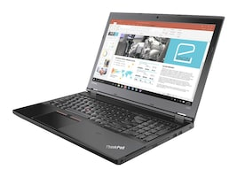 Lenovo 20J8002LUS Main Image from Right-angle