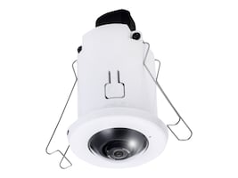 4Xem 5MP WDR Enhanced Indoor Network Camera with 3.7mm Lens, FE8182, 32006343, Cameras - Security