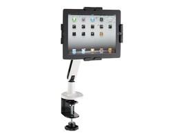 SMK Link PadDock Pivot Lock Tablet Arm, VP3665, 16551501, Mounting Hardware - Miscellaneous