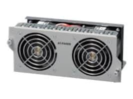 Allied Telesis Hot-swap Fan Module for SBX908 Gen2, 1-year support, AT-FAN08-B01, 35075774, Cooling Systems/Fans