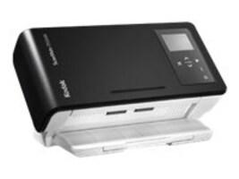 Kodak I1150WN Scanner 30ppm, 1131176, 32115531, Scanners