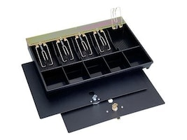 MMF POS Locking Cover for Cash Drawer Trays, 225-2875-04, 421036, Cash Drawers