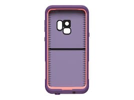 Lifeproof Fre Case for Galaxy S9, Chakra, 77-57870, 36300881, Carrying Cases - Phones/PDAs