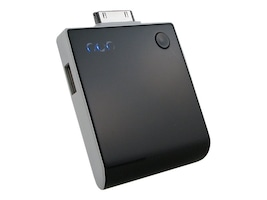 BTI External Mobile Battery Pack for Apple iPod, UN-MBP1600, 11447086, Batteries - Other