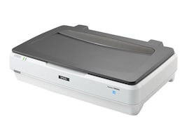 Epson Expression 12000XL Graphic Scanner, 12000XL-GA, 33683426, Scanners
