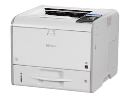 Ricoh SP 4510DN Black & White Printer, 407311, 18374650, Printers - Laser & LED (monochrome)