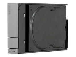 Promise 1TB SAS Qualified VTRAK EFA Bulk Solid State Drive, SPEFA1M4A1S, 34370202, Solid State Drives - Internal