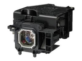 NEC Replacement Lamp NP-UM330W, NP-UM330W-WK1, NP-UM330X, NP-UM330X-WK1, NP17LP-UM, 15101488, Projector Lamps