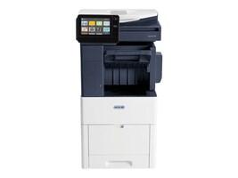 Xerox VersaLink C605 XL Color Multifunction Printer, C605/XL, 36368093, MultiFunction - Laser (color)
