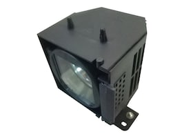 Epson V13H010L30 Main Image from