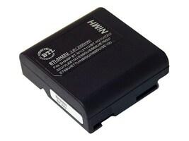 BTI Battery, InfoLithium, 7.4V, 1160mAh, for Sony DCR-DVD103, DCR-DVD203, DCR-DVD403, More, SY-IP70, 7928223, Batteries - Camera
