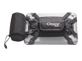 Otter Products 77-52032 Main Image from Front
