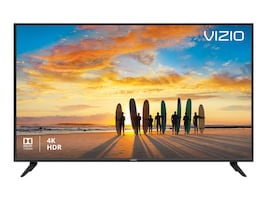Vizio V555-G1 Main Image from Front