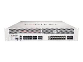 Fortinet FG-2201E-LENC Main Image from Front